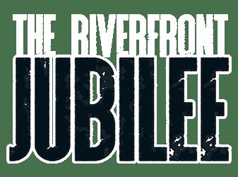 riverfront jubilee